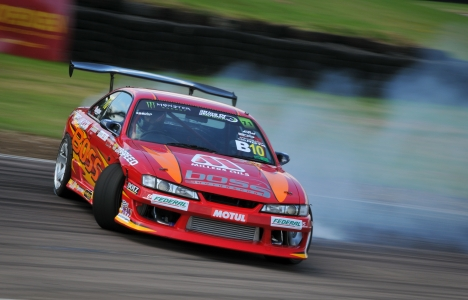 king_of_europe_round_3_lydden_hill_2014_14356011899